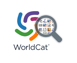Learn to Use WorldCat and Interlibrary Loan